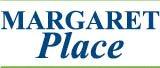 Margaret Place In Kitchener