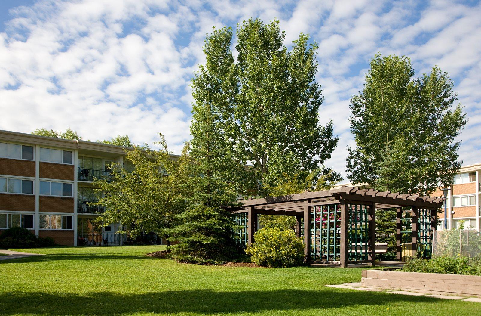 Calgary homepagegallery 3