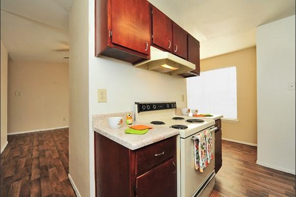 Cheap Apartments In Sherman Tx