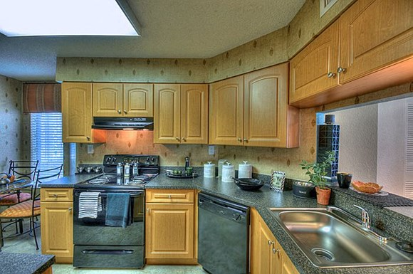 Boca Arbor Club Apartments 566401 Arbor Club Way Boca