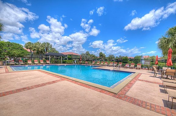Apartments For Rent In Boca