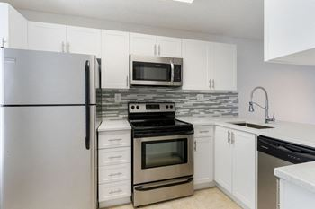566401 Arbor Club Way 1-2 Beds Apartment for Rent Photo Gallery 1