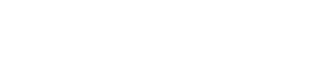 Empire Landing Property Logo 76