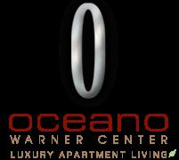 Oceano at Warner Center Property Logo 1