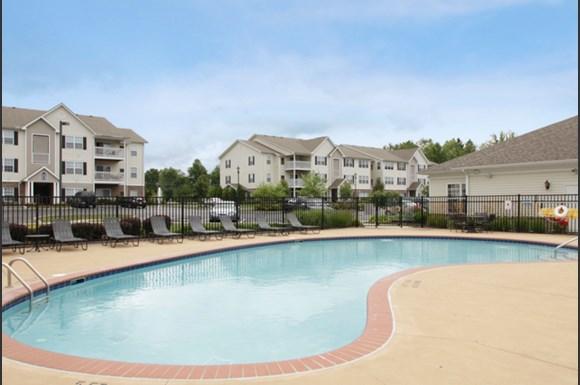 Linden Lane Apartments 3504 Wyoga Lake Road Cuyahoga