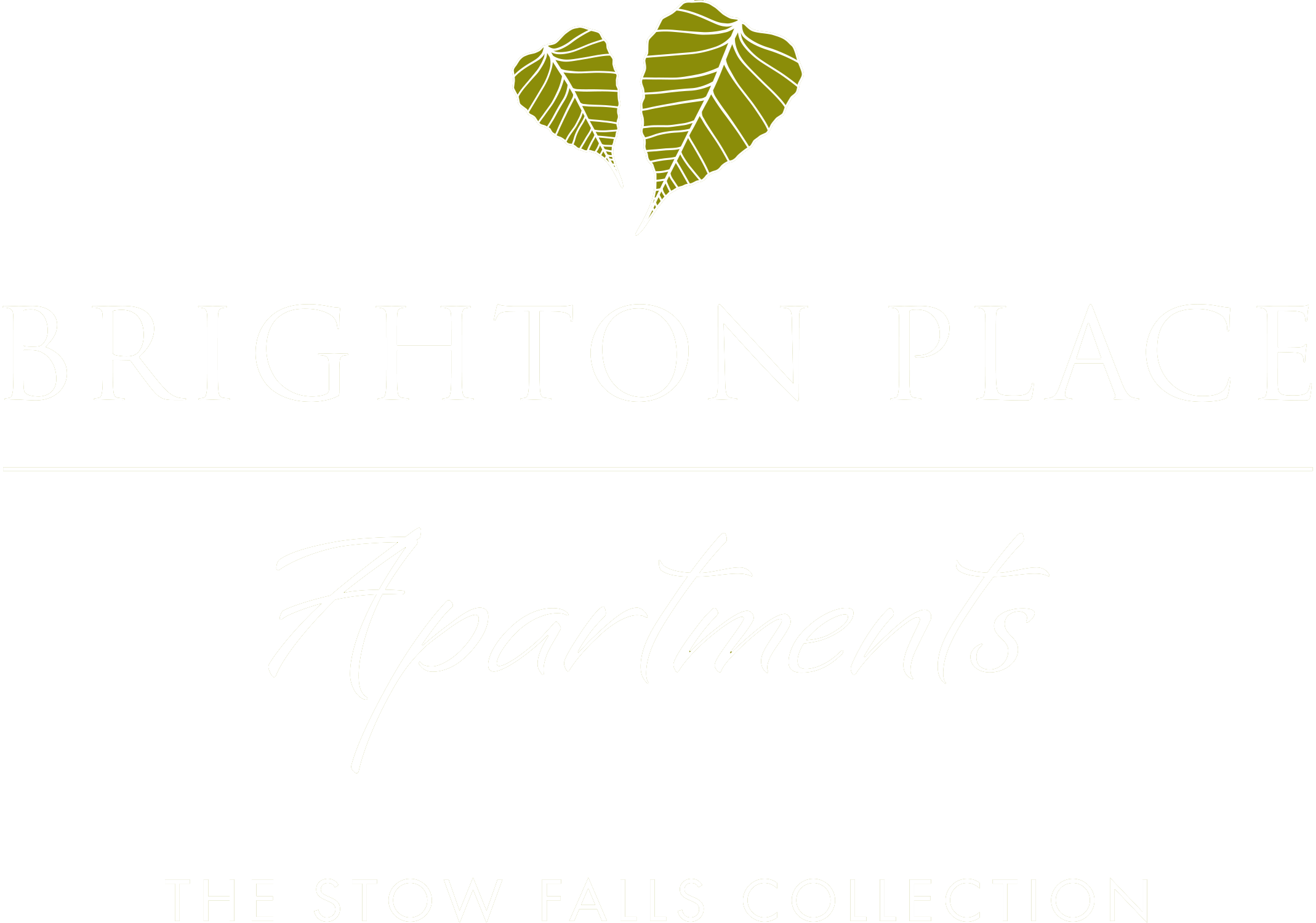 Stow Property Logo 6