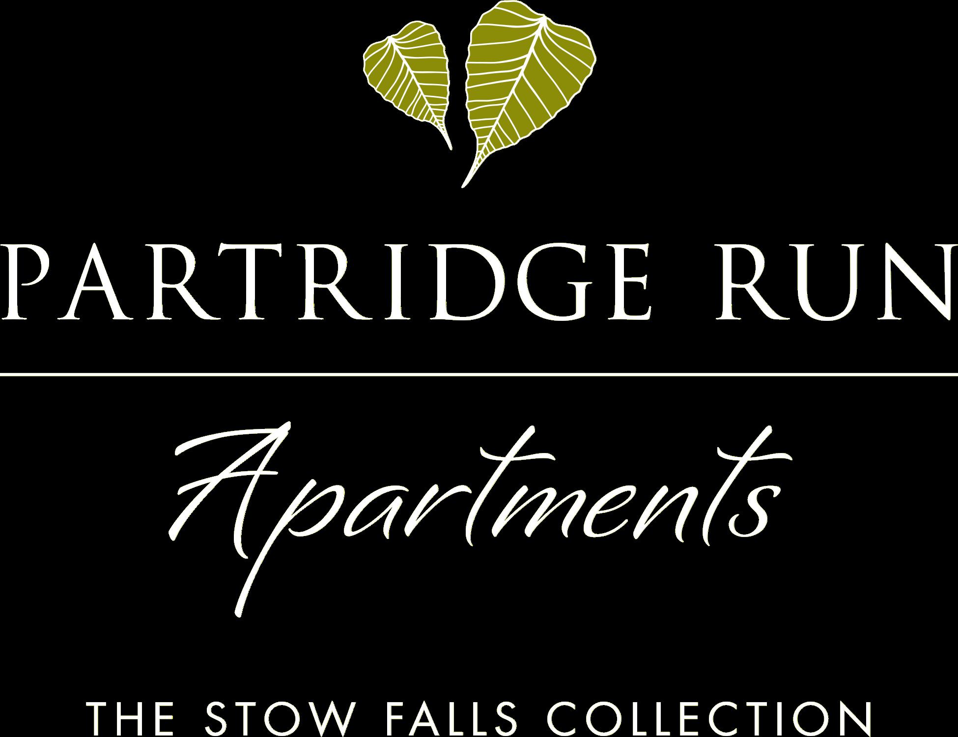 Stow Property Logo 1