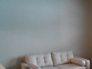 Fishcreek Drive 1-2 Beds Apartment for Rent Photo Gallery 1