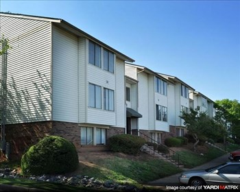 220 Branchview Dr. 1-2 Beds Apartment for Rent Photo Gallery 1