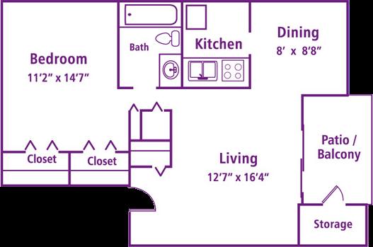 Windstead Floor Plan 3