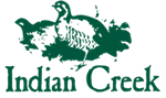 Indian Creek Apartments I Property Logo 6