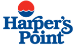 Harpers Point Apartments I Property Logo 50