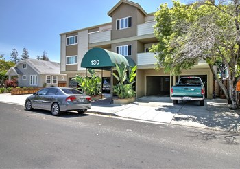 130 Arch Street 1-2 Beds Apartment for Rent Photo Gallery 1