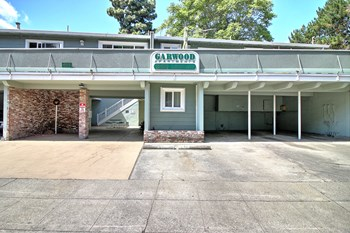 465 Garwood Way 1 Bed Apartment for Rent Photo Gallery 1