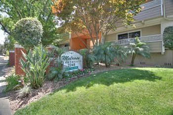 2245 Latham Street 1-2 Beds Apartment for Rent Photo Gallery 1