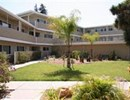 Menlo Park West Apartments Community Thumbnail 1