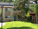 Sunnyvale Town Center Community Thumbnail 1