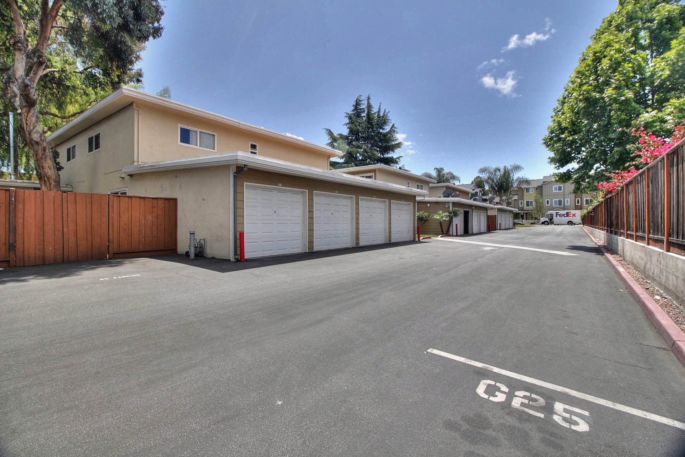 Mountain View photogallery 14