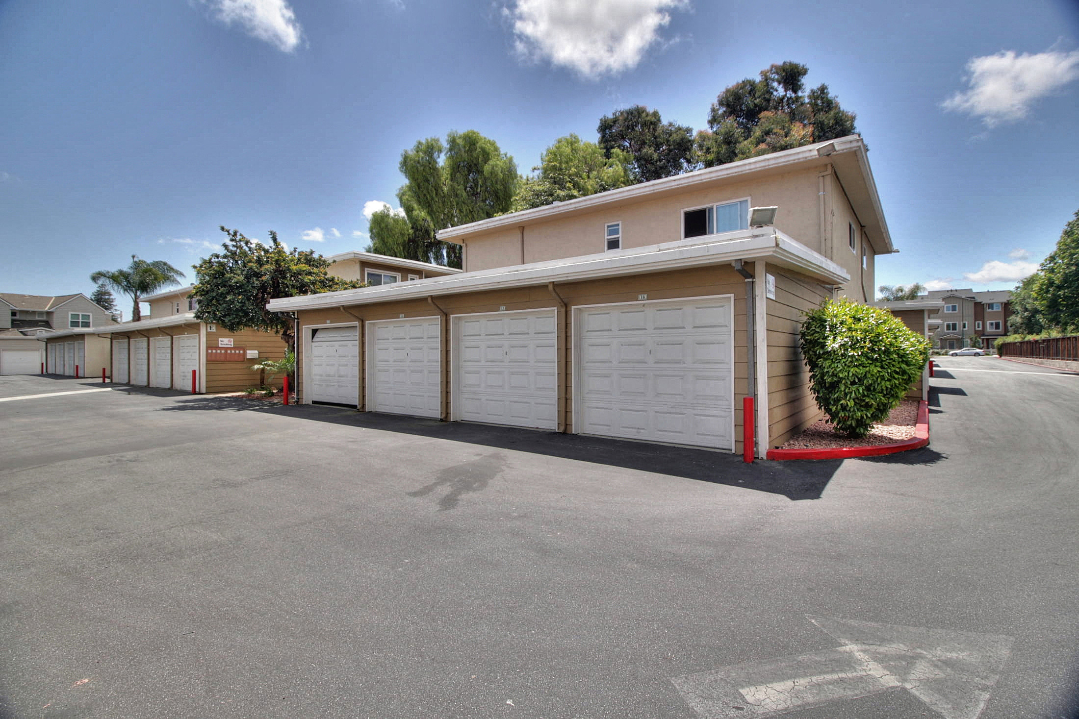 Mountain View photogallery 15