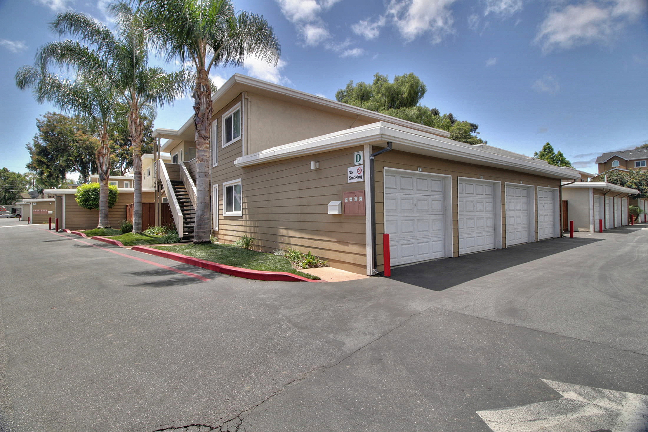 Mountain View photogallery 16