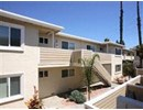 Sunnyvale Place Apartments Community Thumbnail 1