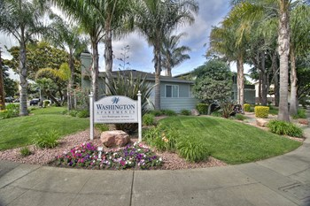 1212 W Washington Avenue 3 Beds Apartment for Rent Photo Gallery 1