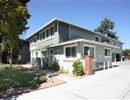 1584 Hollenbeck Community Thumbnail 1