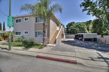 1846 California Street 1-2 Beds Apartment for Rent Photo Gallery 1