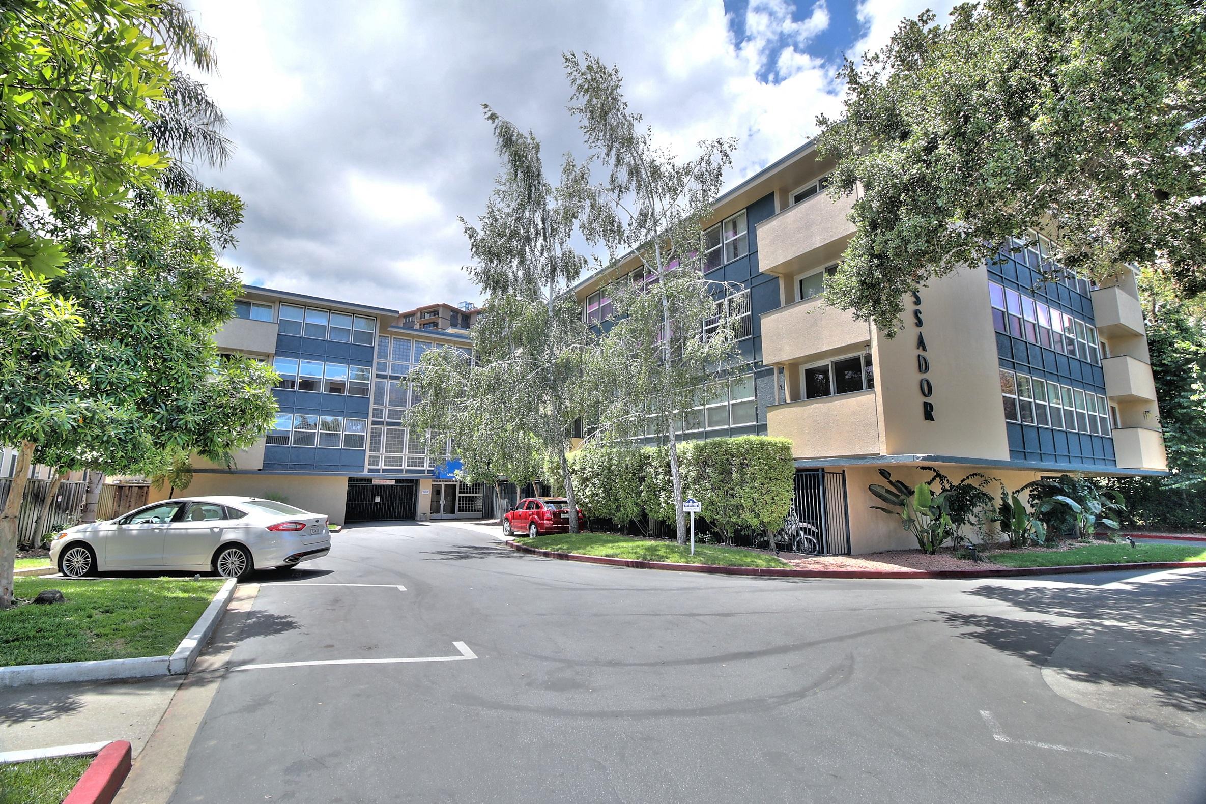 San Mateo photogallery 9