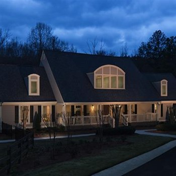 1500 Holcomb Bridge Road 1-3 Beds Apartment for Rent Photo Gallery 1