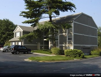 3073 Cedar Creek Drive 1-3 Beds Apartment for Rent Photo Gallery 1