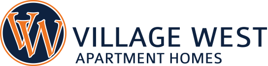Welcome to Village West Apartment Homes