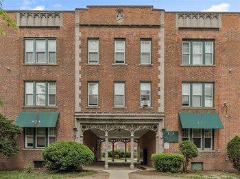 226 - 234 Ellsworth Avenue 2 Beds Apartment for Rent Photo Gallery 1
