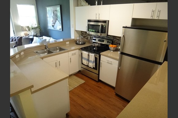 Cheap Apartments For Rent Coral Springs Fl