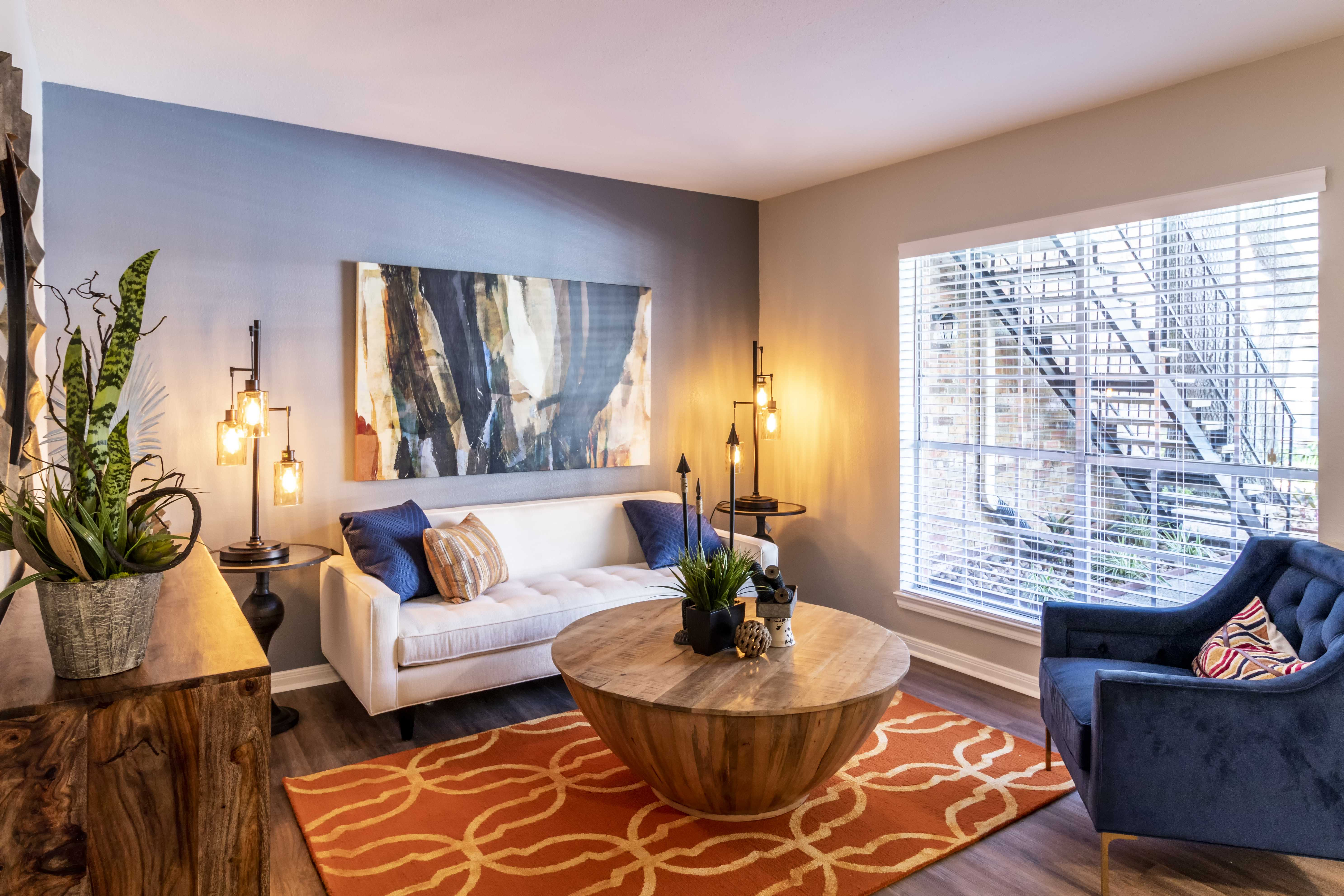 3 bedroom apartments for rent in houston tx 305 rentals rentcaf rh rentcafe com