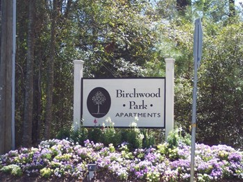 4395 Birchwood Drive 1 Bed Apartment for Rent Photo Gallery 1
