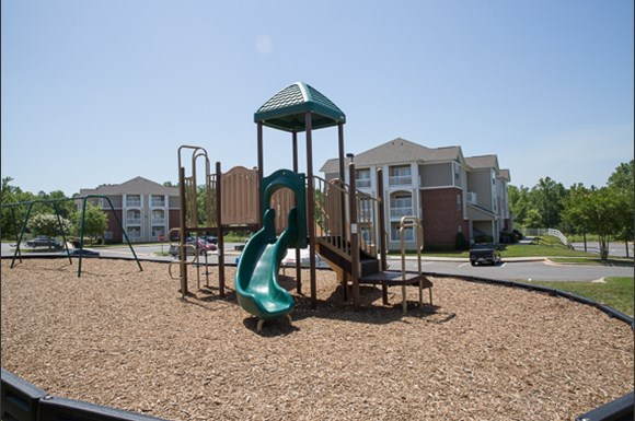 Cheap Apartments In Rock Hill