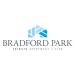 bradford-park-800x800