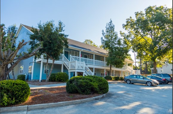 Apartment Homes For Rent In Wilmington Nc