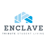 enclave-800x800
