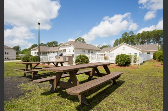 Apartments For Rent In Wilmington Nc