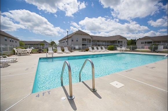New Apartments For Rent In Wilmington Nc