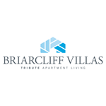 briarcliff-villas-800x800