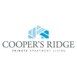 coopers-ridge-800x800