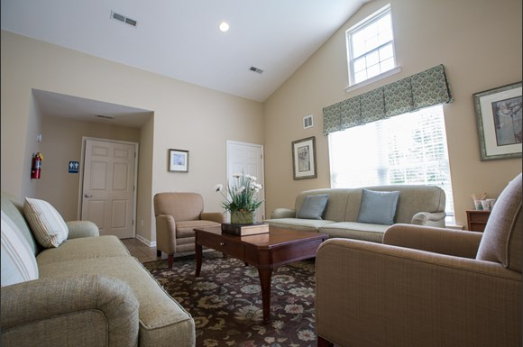 Pet Friendly Apartments For Rent In Wilmington Nc