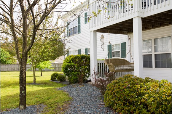 Houses And Apartments For Rent In Wilmington Nc