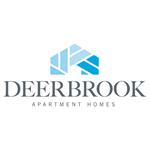 deerbrook-800x800