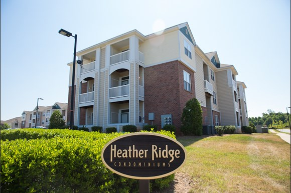 Heather Ridge Apartments 8800 Meadow Vista Road Charlotte Nc Rentcaf 233