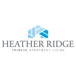 heather-ridge-800x800