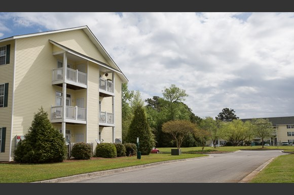 One Bedroom Apartments For In Wilmington Nc Oodle Clifieds
